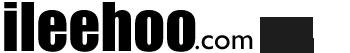 钱柜娱乐999官网登录