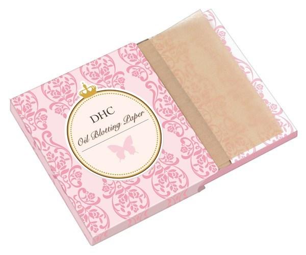 10款适合小包包的迷你化妆品-轻奢网