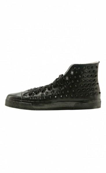 时尚潮流最炫运动鞋-轻奢网