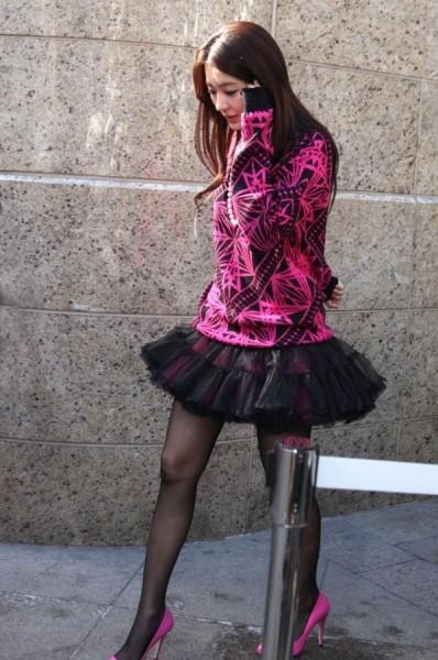 芭蕾高跟鞋小说_芭蕾高跟鞋小说_17k小说网_有声小说图片视