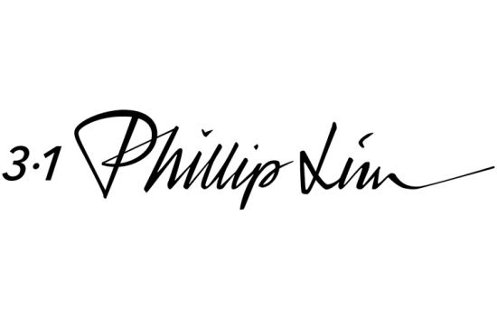 cn/ 金可儿kingkoil品牌标识logo大图 金可儿选用高级图片