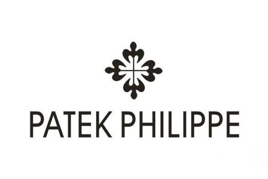 logo logo 标志 设计 矢量 矢量图 素材 图标 550_367