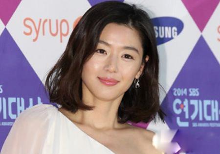 【美容】心机美妆争夺战 谁是韩剧年度之星