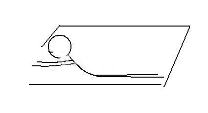 简笔画 设计图 手绘 线稿 425_230