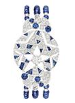 Chanel珠宝装饰艺术