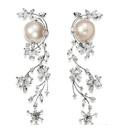 温润珍珠带来幸福感