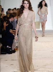 纽约2016春夏时装周包包大汇总