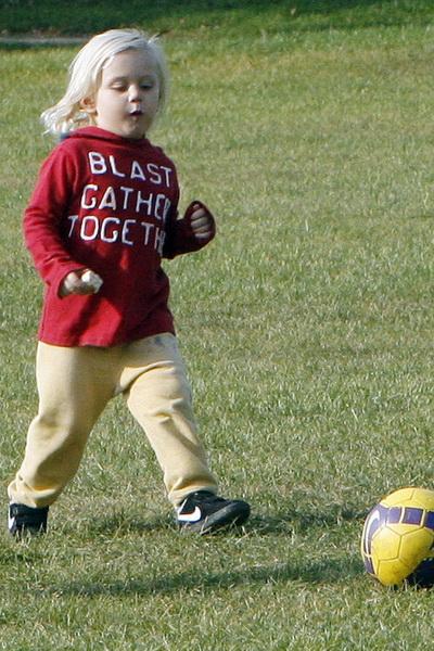 童装运动风
